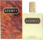 Aramis Aramis Aftershave 240ml Splash